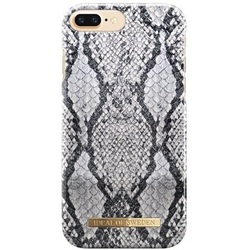 Чехол-накладка для Apple iPhone 7 Plus (iDeal IDFCA16-I7P-45) (серый)