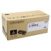 Картридж для Ricoh SP 400, 450 (SP 400LE) (черный) - Картридж для принтера, МФУКартриджи<br>Совместим с моделями: Ricoh SP 400, 450.<br>