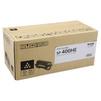 Картридж для Ricoh SP 450DN (SP 400HE) (черный) - Картридж для принтера, МФУКартриджи<br>Совместим с моделями: Ricoh SP 450DN<br>