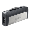 SanDisk Ultra Dual Drive 256Gb (SDDDC2-256G-G46) - USB Flash driveUSB Flash drive<br>SanDisk Ultra Dual Drive - флэш-накопитель, объем 256Гб, интерфейс USB Type-C/USB Type-A, выдвижной разъем, тип USB 3.1.<br>