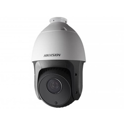 Hikvision DS-2DE5220IW-AE (белый)