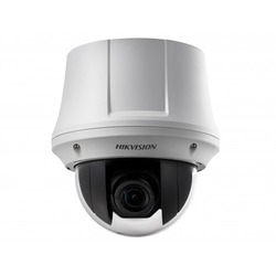 Hikvision DS-2DE4220W-AE3 (белый)