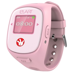 Elari Fixitime 2 (розовый)