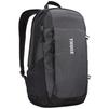Thule EnRoute Backpack 18L (черный) - Сумка для ноутбукаСумки и чехлы<br>Thule EnRoute Backpack 18L - рюкзак, максимальный размер ноутбука 14 или 15 MacBook Pro, отделение-органайзер, карман для бутылки, объем 18 л, материал: нейлон.<br>