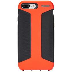 Чехол для Apple iPhone 7 (Thule Atmos X3 TAIE-3126) (красный, серый)