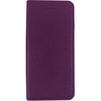 Чехол для Apple iPhone 6, 6s (Heddy Booktype) (фиолетовый) - Чехол для телефонаЧехлы для мобильных телефонов<br>Обеспечит надежную защиту Вашего устройства от царапин, сколов и потертостей.<br>