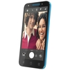 Alcatel U5 5044D (черно-синий) ::: - Мобильный телефонМобильные телефоны<br>GSM, LTE-A, смартфон, Android 6.0, вес 168 г, ШхВхТ 71.8x140.7x9.95 мм, экран 5, 854x480, FM-радио, Bluetooth, Wi-Fi, GPS, фотокамера 5 МП, память 8 Гб, аккумулятор 2050 мАч.<br>
