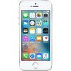 Apple iPhone SE 32Gb (серебристый) ::: - Мобильный телефонМобильные телефоны<br>GSM, LTE, смартфон, iOS 9, вес 113 г, ШхВхТ 58.6x123.8x7.6 мм, экран 4, 1136x640, Bluetooth, NFC, Wi-Fi, GPS, ГЛОНАСС, фотокамера 12 МП, память 32 Гб, аккумулятор 1624 мАч.<br>