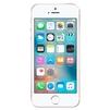 Apple iPhone SE 32Gb (розовое золото) ::: - Мобильный телефонМобильные телефоны<br>GSM, LTE, смартфон, iOS 9, вес 113 г, ШхВхТ 58.6x123.8x7.6 мм, экран 4, 1136x640, Bluetooth, NFC, Wi-Fi, GPS, ГЛОНАСС, фотокамера 12 МП, память 32 Гб, аккумулятор 1624 мАч.<br>
