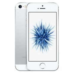 Apple iPhone SE 128Gb (серебристый) :::