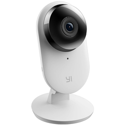 Xiaomi Mi IP Web Camera2 (775334) (белый)