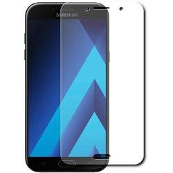 Защитное стекло для Samsung Galaxy A7 2017 (Onext 41229) (прозрачное)