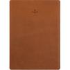 Чехол для Apple MacBook Air 13 (Stoneguard 541 SG5110601) (коричневый) - Чехол для ноутбукаЧехлы для ноутбуков<br>Чехол изготовлен из натуральной кожи, выполнен в форме конверта, подкладка из мягкого фетра. Надежно защищает ноутбук при транспортировке.<br>