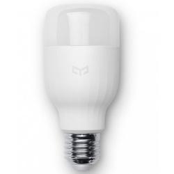 Xiaomi Yeelight Led White Light (gpx4001rt)