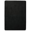 Чехол для Apple MacBook Pro 15 Retina (Stoneguard 511 SG5110804) (черный) - Чехол для ноутбукаЧехлы для ноутбуков<br>Чехол изготовлен из кожи, выполнен в форме конверта, подкладка из мягкого фетра. Надежно защищает ноутбук при транспортировке.<br>