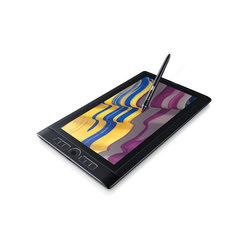 """Wacom Mobile Studio Pro 13"""" (DTH-W1320L-RU) (черный)"""