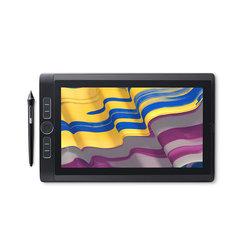 "Wacom Mobile Studio Pro 13"" (DTH-W1320M-RU) (черный)"