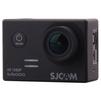 SJCAM SJ5000 (черный) : - Экшн-камераЭкшн-камеры<br>Экшн-камера, запись видео Full HD 1080p на карты памяти, матрица 14 МП (1/2.33), карты памяти microSD, microSDHC, вес: 74 г.<br>