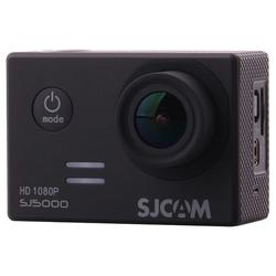 SJCAM SJ5000 (черный) :