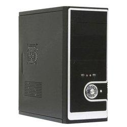 Winard 3029 w/o PSU Black/silver
