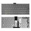 Клавиатура для ноутбука Acer Aspire S3, Aspire One 725, 756 (KB-101068) (серая) - Клавиатура для ноутбукаКлавиатуры для ноутбуков<br>Клавиатура легко устанавливается и идеально подойдет для Вашего ноутбука.<br>