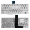 Клавиатура для ноутбука Asus f200ca, f200la, f200ma, X200 (KB-101058) (белая) - Клавиатура для ноутбукаКлавиатуры для ноутбуков<br>Клавиатура легко устанавливается и идеально подойдет для Вашего ноутбука.<br>