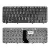 Клавиатура для ноутбука HP Pavilion dv2000, Compaq Presario V3000 (KB-101097) (черная) - Клавиатура для ноутбукаКлавиатуры для ноутбуков<br>Клавиатура легко устанавливается и идеально подойдет для Вашего ноутбука.<br>