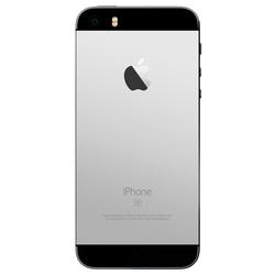 Apple iPhone SE 128Gb (серый космос) :::