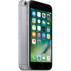 Apple iPhone 6 32Gb (серый космос) :::