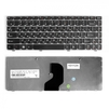 Клавиатура для ноутбука Lenovo Z450, Z460, Z460A (KB-101124) (черная) - Клавиатура для ноутбукаКлавиатуры для ноутбуков<br>Клавиатура легко устанавливается и идеально подойдет для Вашего ноутбука.<br>