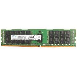 Samsung M393A4K40BB1-CRC