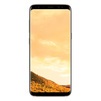 Samsung Galaxy S8 (желтый топаз) ::: - Мобильный телефонМобильные телефоны<br>GSM, LTE-A, смартфон, Android 7.0, вес 155 г, ШхВхТ 68.1x148.9x8 мм, экран 5.8, 2960x1440, Bluetooth, NFC, Wi-Fi, GPS, ГЛОНАСС, фотокамера 12 МП, память 64 Гб, аккумулятор 3000 мАч.<br>