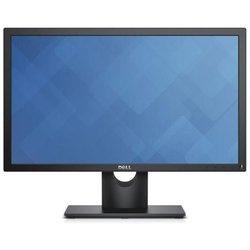 Dell E2216HV (черный)