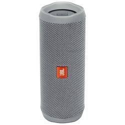 JBL Flip 4 (серый)