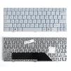Клавиатура для ноутбука MSI Wind U90, U100, U110, U120 (KB-101085) (белая) - Клавиатура для ноутбукаКлавиатуры для ноутбуков<br>Клавиатура легко устанавливается и идеально подойдет для Вашего ноутбука.<br>