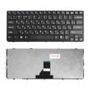 Клавиатура для ноутбука Sony SVE141 (KB-101128) (черная) - Клавиатура для ноутбукаКлавиатуры для ноутбуков<br>Клавиатура легко устанавливается и идеально подойдет для Вашего ноутбука.<br>