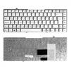Клавиатура для ноутбука Sony Vaio VGN-FW (KB-101081) (белая, без рамки) - Клавиатура для ноутбукаКлавиатуры для ноутбуков<br>Клавиатура легко устанавливается и идеально подойдет для Вашего ноутбука.<br>