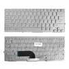 Клавиатура для ноутбука Sony Vaio VPC-SD, VPC-SB (KB-101091) (серебристая) - Клавиатура для ноутбукаКлавиатуры для ноутбуков<br>Клавиатура легко устанавливается и идеально подойдет для Вашего ноутбука.<br>