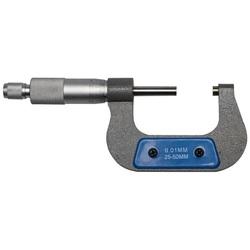 Микрометр Зубр 34480-50_z01 (синий)