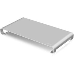 Универсальная подставка Seenda IPS-Z05 Multiple-Devices Holder (серебристый)