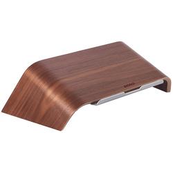 "Подставка для ноутбука 15"" (Samdi 819410) (темно-коричневый)"