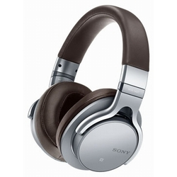 Sony MDR-1ABTS