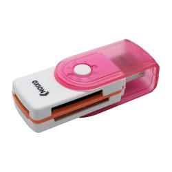 Oxion OCR013 (розовый)