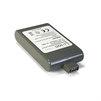 Аккумулятор для пылесоса Dyson Vacuum Cleaner DC16 (TOP-DYSDC16-15) - АккумуляторАккумуляторы для пылесосов<br>Аккумулятор для беспроводного пылесоса Dyson Vacuum Cleaner DC16. 21.6V, 1500mAh<br>