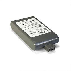 Аккумулятор для пылесоса Dyson Vacuum Cleaner DC16 (TOP-DYSDC16-15)