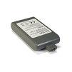 Аккумулятор для пылесоса Dyson Vacuum Cleaner DC16 (TOP-DYSDC16-20) - АккумуляторАккумуляторы для пылесосов<br>Аккумулятор для беспроводного пылесоса Dyson Vacuum Cleaner DC16. 21.6V, 2000mAh<br>