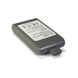 Аккумулятор для пылесоса Dyson Vacuum Cleaner DC16 (TOP-DYSDC16-20)
