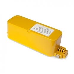 Аккумулятор для пылесоса IRobot Roomba 400, 405, 410, 415, 416, 418, 4000, 4905 (TOP-IRBT400-30)