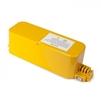 Аккумулятор для пылесоса IRobot Roomba 400, 405, 410, 415, 416, 418, 4000, 4905 (TOP-IRBT400-33) - АккумуляторАккумуляторы для пылесосов<br>Аккумулятор для беспроводного пылесоса IRobot Roomba 400, 405, 410, 415, 416, 418, 4000, 4905. 14.4V, 3300mAh<br>