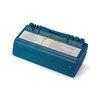 Аккумулятор для пылесоса IRobot Scooba 5900, 330, 340, 380, 6000, 5800, 5950, 5999 (TOP-IRBT5900) - АккумуляторАккумуляторы для пылесосов<br>Аккумулятор для беспроводного пылесоса IRobot Scooba 5900, 330, 340, 380, 6000, 5800, 5950, 5999. 14.4V, 3500mAh<br>